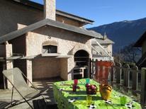 Ferienwohnung 1425836 für 4 Personen in Embrun