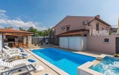 Holiday apartment 1425867 for 8 persons in Nova Vas