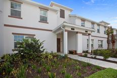 Holiday apartment 1425880 for 12 persons in Westhaven-Davenport