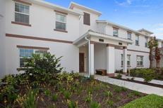 Apartamento 1425880 para 12 personas en Westhaven-Davenport