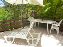 Holiday apartment 1425929 for 4 persons in Marigot