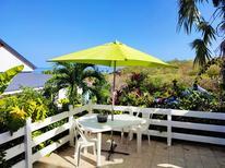 Rekreační byt 1425929 pro 4 osoby v Marigot