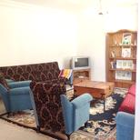 Ferienwohnung 1425934 für 8 Personen in Bizerta