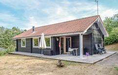 Dom wakacyjny 1425946 dla 6 osób w Handrup Strand