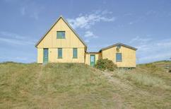 Maison de vacances 1425949 pour 8 personnes , Lild Strand