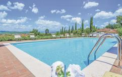 Ferienwohnung 1425977 für 5 Personen in Colognola ai Colli