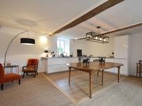 Vakantiehuis 1425983 voor 6 personen in Saint-Laurent-des-Mortiers