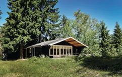 Ferienhaus 1425988 für 4 Personen in Månsarp