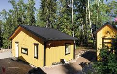 Casa de vacaciones 1425990 para 4 personas en Tyresö