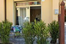 Holiday apartment 1425997 for 4 persons in Garda