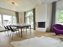 Vakantiehuis 1426015 voor 6 personen in Bergen