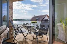 Holiday apartment 1426022 for 4 persons in Heiligenhafen