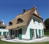 Ferienhaus 1426043 für 7 Personen in Rerik