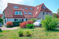 Ferienwohnung 1426070 für 4 Personen in Zingst