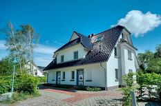 Holiday home 1426098 for 6 persons in Zingst
