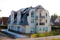 Appartement de vacances 1426121 pour 4 personnes , Zingst