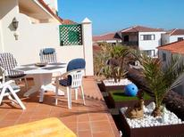 Holiday apartment 1426134 for 6 persons in Poris de Abona