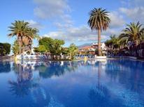 Holiday apartment 1426135 for 4 persons in Puerto de la Cruz