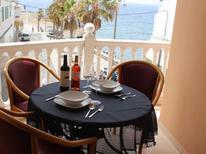 Ferienwohnung 1426148 für 6 Personen in La Jaca