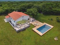 Villa 1426233 per 8 persone in Garica