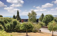 Villa 1426294 per 6 persone in Egsmark Strand