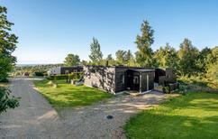 Vakantiehuis 1426295 voor 6 personen in Krakær