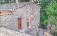 Villa 1426319 per 5 persone in Civitella Marittima