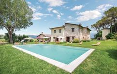 Holiday home 1426320 for 16 persons in Rieti