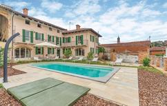 Villa 1426324 per 14 persone in Passerano