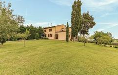 Ferienhaus 1426327 für 8 Personen in Casole d'Elsa
