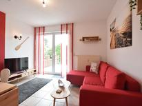 Holiday apartment 1426329 for 2 persons in Timmendorfer Strand
