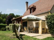 Holiday home 1426332 for 6 persons in Castelnaud-la-Chapelle