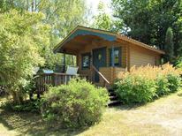 Vakantiehuis 1426349 voor 4 personen in Gränum