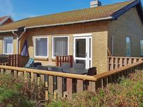 Casa de vacaciones 1426350 para 6 personas en Broballe