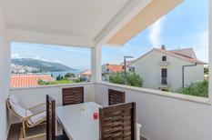 Apartamento 1426351 para 6 personas en Okrug Gornji