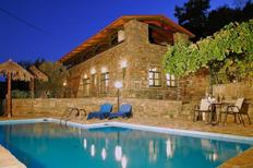 Holiday home 1426423 for 4 persons in Prina