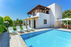 Holiday home 1426428 for 6 persons in Roumeli