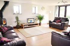 Holiday home 1426437 for 12 persons in Feniton