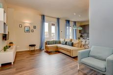 Rekreační byt 1426446 pro 6 osob v Desenzano del Garda