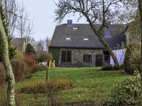 Holiday home 1426464 for 7 persons in Arbrefontaine