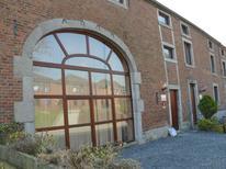 Casa de vacaciones 1426471 para 9 personas en Somme-Leuze
