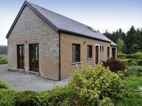 Villa 1426486 per 8 persone in Rochefort