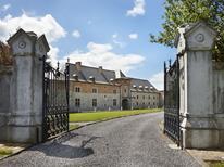 Ferienhaus 1426487 für 20 Personen in Rochefort