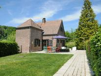 Holiday home 1426494 for 8 persons in Durbuy