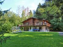 Ferienhaus 1426499 für 9 Personen in Durbuy