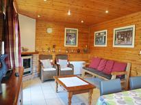 Ferienhaus 1426506 für 6 Personen in La Roche-en-Ardenne