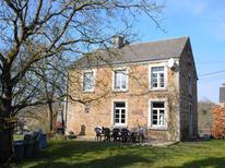 Villa 1426510 per 8 persone in Hotton