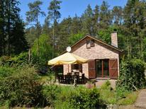 Casa de vacaciones 1426512 para 6 personas en Erezee