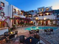 Rekreační byt 1426530 pro 4 osoby v Koutouloufari
