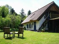 Holiday apartment 1426572 for 5 persons in Buschvitz